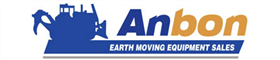 AnBon Equipment