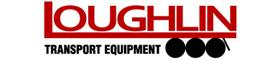 Loughlin Transport Equipment