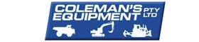 Coleman's Equipment Pty Ltd