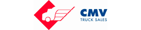 CMV Truck Sales - Kenworth Trucks- Adelaide