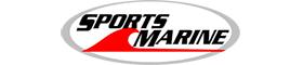 Sports Marine Auckland