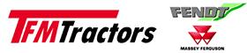 TFM Tractors