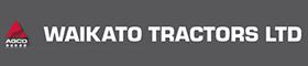 Waikato Tractors Ltd