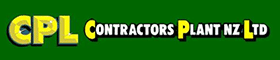 Contractors Plant Limited