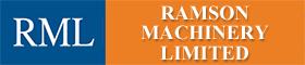 Ramson Machinery Ltd