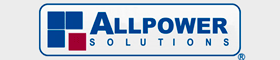 ALL POWER SOLUTIONS
