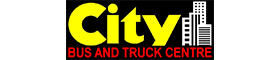 City Bus and Truck Centre
