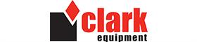 Clark Equipment (Queensland)