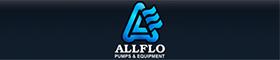 Allflo Pumps & Equipment