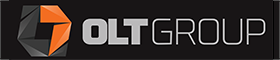 OLT Group Forklifts Melbourne - Inspection by appointment
