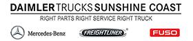 Autopact Trucks Pty Ltd