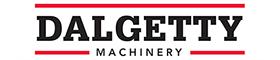 Dalgetty Machinery