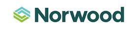 Norwood Morrinsville