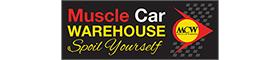 Muscle Car Warehouse