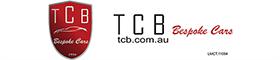 TCB Bespoke Cars