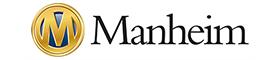MANHEIM INDUSTRIAL AUCTIONS MELBOURNE