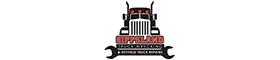 Gippsland Truck Wrecking