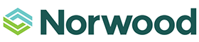 Norwood Timaru