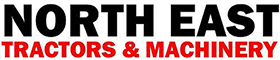 NORTH EAST TRACTORS AND MACHINERY PTY