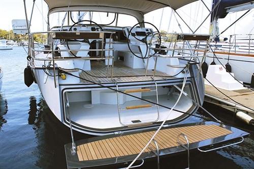 Buizen 52 deck