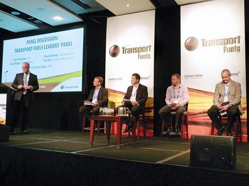 NZ_Transport _Summit _1