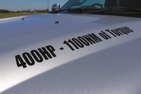 6192_2014 Ford F-350 Super Duty _power