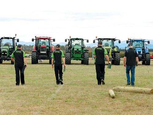 Top _tractors _7