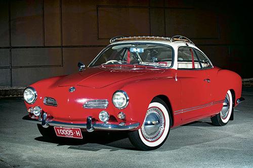 Karmann -Ghia -043-500