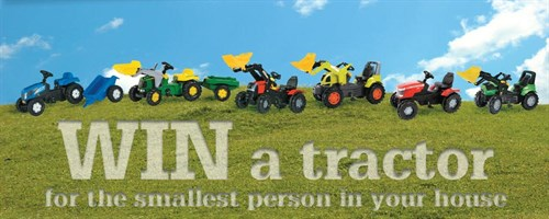 Win -a -tractor1