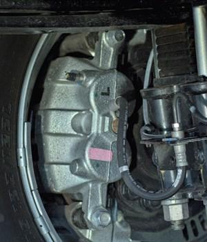 Hino -300-series ,-921,-crew -cab ,-review ,-truck ,-ATN