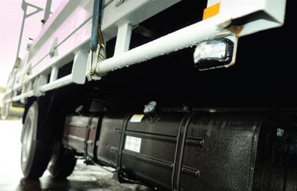Hino -300-series ,-921,-crew -cab ,-review ,-truck ,-ATN2