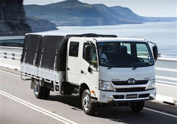 Hino -300-series -921-truck -reviewexterior -atn _498x 350-1-[1]
