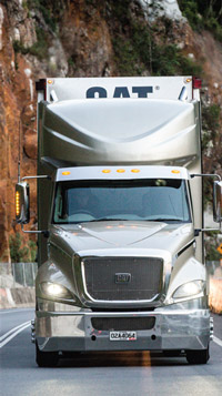 Cat -Trucks ,-CT630S,-truck ,-review ,-ATN4