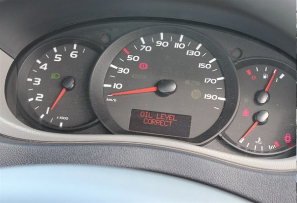 Renault -Master -Cab -Chassis ,-review ,-van ,-ATN4