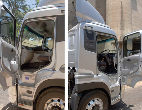 UD,-Quon -GW-26-420,-truck ,-review ,-ATN5