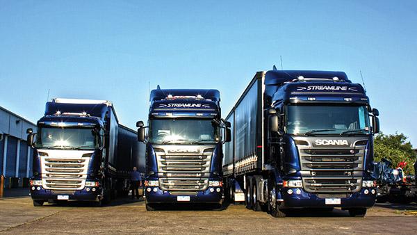 Scania ,-R730,-streamline ,-video ,-review ,-ATN2