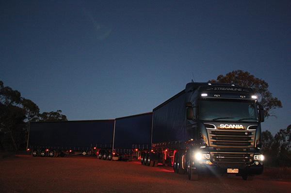 Scania ,-R730,-streamline ,-video ,-review ,-ATN4