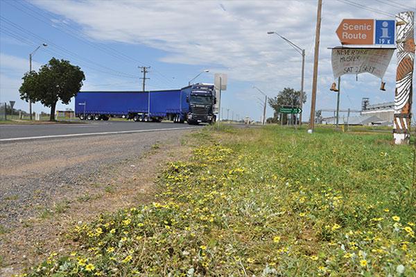 Scania ,-R730,-streamline ,-video ,-review ,-ATN5