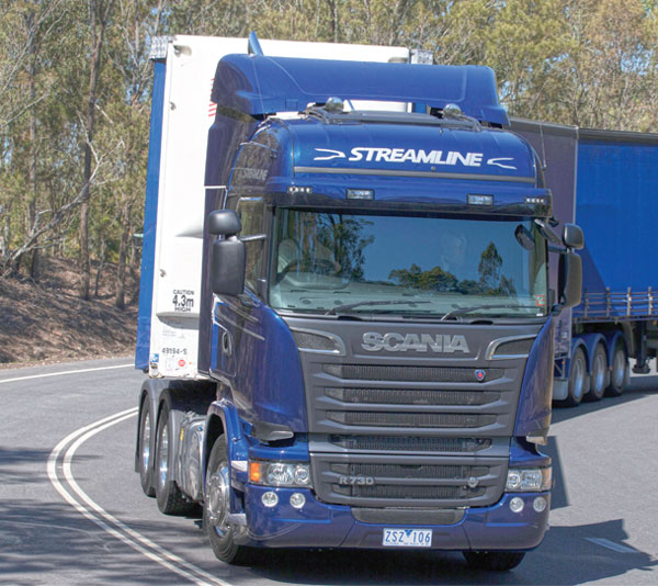 Scania ,-G-series ,-R-series ,-truck ,-review ,-ATN