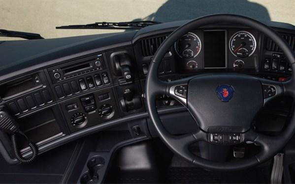 Scania ,streamline ,-G-series ,-R-series ,-truck ,-review ,-ATN2