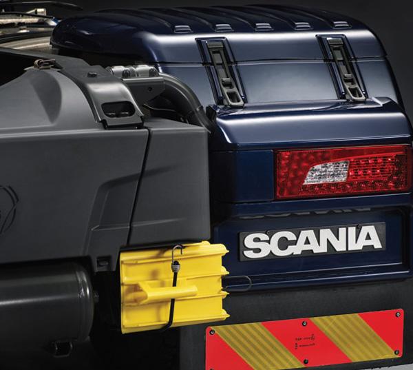 Scania ,streamline ,-G-series ,-R-series ,-truck ,-review ,-ATN3