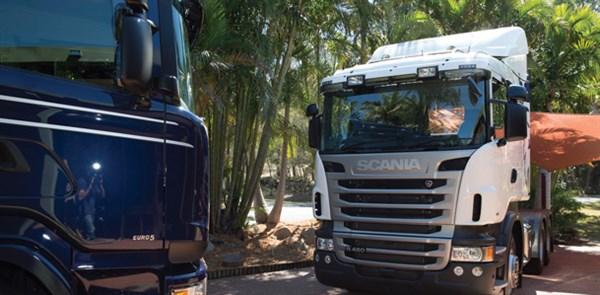 Scania ,streamline ,-G-series ,-R-series ,-truck ,-review ,-ATN4