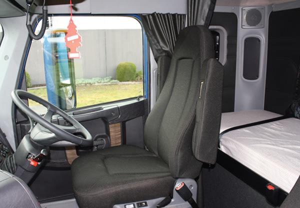 Smart -Shift ,-Freightliner ,-Allison ,-Eaton ,-showdown ,-review ,-ATN3