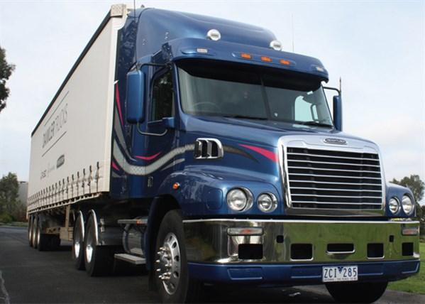 Smart -Shift ,-Freightliner ,-Allison ,-Eaton ,-showdown ,-review ,-ATN5