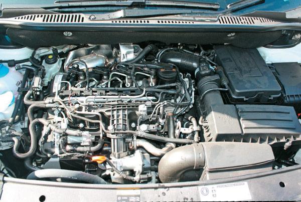 Volkswagen -Caddy ,-Maxi .-van ,-review ,-ATN5
