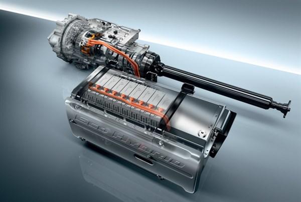 Mitsubishi ,-Fuso ,-Canter ,-Eco -Hybrid ,-truck ,-review ,-ATN2