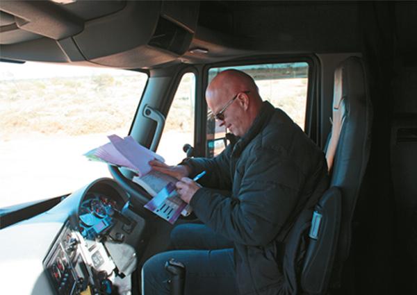 Cat -Trucks ,-CT630LS,-truck ,-review ,-ATN