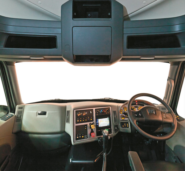 Cat -Trucks ,-CT630LS,-truck ,-review ,-ATN2