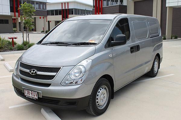 Hyundai ,-i Load ,-van ,-review ,-ATN5