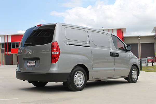 Hyundai ,-i Load ,-van ,-review ,-ATN6